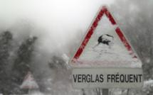 Neige et verglas : les transports scolaires interdits dans l'Eure samedi 24 janvier