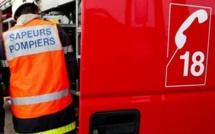 Elbeuf : hospitalisé d'office après avoir menacé de faire exploser son appartement