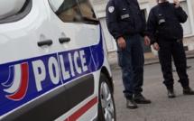 Saint-Germain-en-Laye : quatre policiers blessés lors d'interpellations à la gare