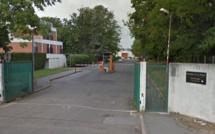Bois d'Arcy : le détenu profite d'un arrêt du fourgon cellulaire pour s'évader