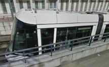 Dans le métro, à Rouen, il frappe un usager au visage pour lui arracher son téléphone