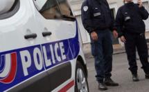 Saint-Germain-en-Laye : surpris par sa victime en train d'escalader son habitation avec une échelle