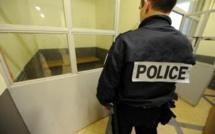 Sartrouville : placé en garde à vue pour menaces de mort sur des policiers