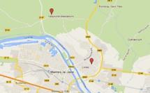 Violences et séquestration à Limay : les malfaiteurs ligotent leur victime à une chaise