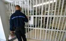 Interpellé avec de la cocaïne, de l'héroïne et du cannabis : deux ans de prison ferme