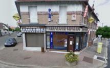Hold-up à Bois-d'Arcy : le malfaiteur repart avec 50 cartouches de cigarettes et 150€