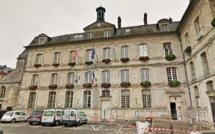 Bernay : l'ex-responsable financier de la mairie accusé de détournements de fonds publics