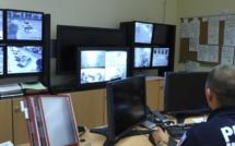 Le Havre : les jeunes voleurs de deux-roues démasqués par les caméras de surveillance