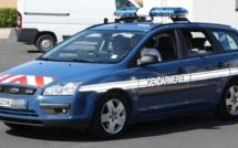 Eure : le braqueur de la Poste de Beuzeville s'empare de 2 000€ dans la caisse