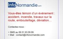 Insultes et agression à la gare de Versailles Chantiers : deux adolescents interpellés