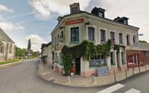 Les braqueurs du bar-tabac d'Allouville-Bellefosse identifiés et interpellés