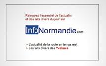 Yvelines : des faux policiers font des victimes à Conflans et Sartrouville