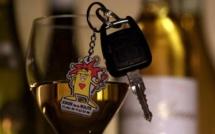 Drogue, alcool au volant et défaut de permis : une nuit ordinaire à Rouen