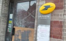 Pacy-sur-Eure : le distributeur de billets de La Poste résiste aux malfaiteurs
