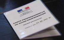 Manifestations sociales tous azimuts dans les Yvelines