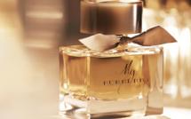 Seine-Maritime : l'employé indélicat chargeait 200 flacons de parfums volés à son employeur