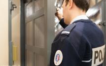 Braquage du tabac-presse à Sotteville-lès-Rouen : les quatre suspects remis en liberté