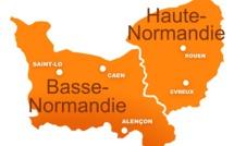 Les élus UDI-UMP boycottent la réunion de Nicolas Mayer-Rossignol ce soir au Havre