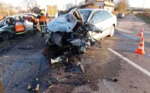 Début des vacances dans l'académie de Rouen : appel à la prudence sur les routes