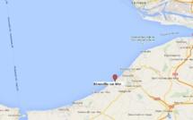 Personne disparue au large de Benerville-sur-Mer : les recherches sont arrêtées
