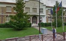 Viroflay : vol par effraction, vandalisme et inscriptions injurieuses dans deux écoles