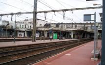 Colis suspect hier soir à la gare de Versailles-Chantiers : 4 trains supprimés et 40 autres déroutés