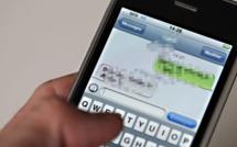 Un Havrais de 30 ans envoyait des messages et photos osées à une fillette de 12 ans