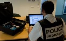Une équipe de faux policiers arrêtée par la Brigade de répression du banditisme de Versailles