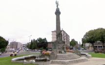 Le 19 mars, à Rouen, cérémonie en hommage aux victimes de la guerre en AFN