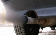 Alerte pollution : des particules en suspension dans l'air de Seine-Maritime ce lundi 16 mars