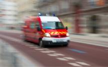 Saint-Cyr-l'École : il se tue en allant porter secours à son épouse tombée dans le garage