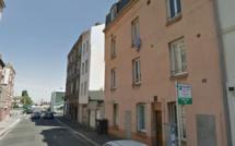 Court-circuit dans un appartement au Havre : un immeuble évacué jusqu'aux résultats de l'expertise