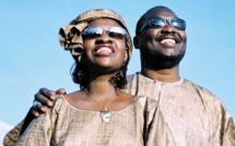 Grand-Quevilly : Amadou et Mariam têtes d'affiche des Bakayades en juin prochain