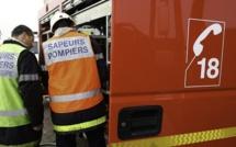 Une crèche évacuée à Croissy-sur-Seine en raison d'une odeur suspecte