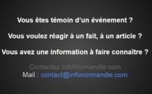 Mantes-la-Jolie : surpris en train de fracturer une cave avec un pied de biche