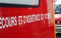 Victime d'une bagarre à Evreux ? Un homme découvert grièvement blessé à son domicile