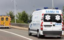 Saint-Germain-en-Laye : mort d'une overdose de stupéfiants ?