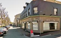 Hold-up violent à Petit-Quevilly : les braqueurs d'une boulangerie activement recherchés