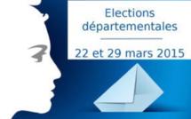 Elections départementales : la droite écrase la gauche dans l'Eure