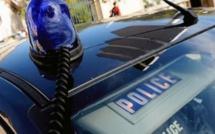 Course-poursuite à Petit-Quevilly : le quad était signalé volé depuis six mois