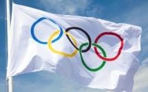 La Normandie candidate aux Jeux Olympiques de 2024