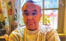 Disparition d'un homme gravement malade à Petit-Couronne :  appel à témoins