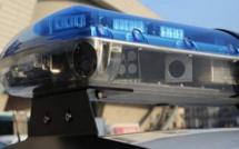 Rouen : quatre jeunes interpellés dans une Twingo volée lors d'un home-jacking