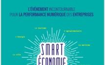 Salon Normandigital : la Normandy French Tech fait escale au Havre, le 9 avril