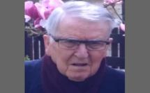 Vernon : l'octogénaire disparu retrouvé vivant près de chez lui par un cueilleur de lilas !
