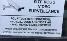 Trappes : des objets suspects découverts dans le véhicule d'un conducteur sans permis