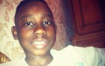 Mort de Moussa, 14 ans : marche silencieuse lundi et collecte pour financer ses obsèques au Mali