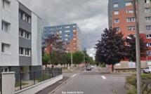 Échauffourées hier soir entre deux bandes d'Elbeuf et de Cléon : deux blessés et les policiers caillassés