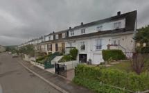 Seine-Maritime : une femme qui lavait ses carreaux se tue en tombant du 2ème étage