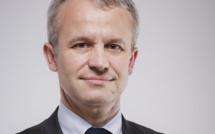 Seine-Maritime : André Gautier nommé à la tête du Service départemental d'incendie et de secours